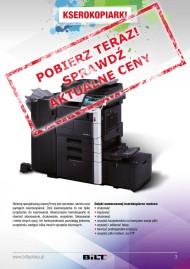 kserokopiarki katalog